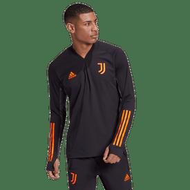 Chamarra-Adidas-Futbol-FR4278-Negro