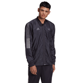 Chamarra-Adidas-Futbol-GE5174-Negro