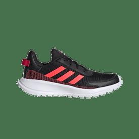 Tenis-Adidas-Infantiles-FV9445-Negro