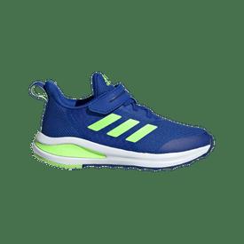 Tenis-Adidas-Infantiles-FW2580-Azul
