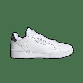 Tenis-Adidas-Infantiles-FW3294-Blanco