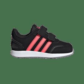 Tenis-Adidas-Infantiles-FW6662-Negro
