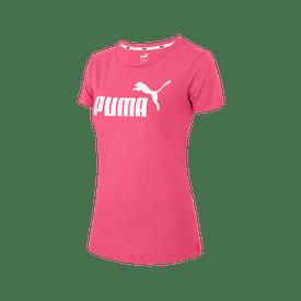 Playera-Puma-Casual-587088-25-Rosa