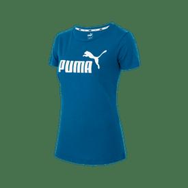 Playera-Puma-Casual-587088-36-Azul