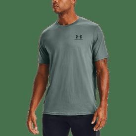 Playera-Under-Armour-Fitness-1326799-424-Naranja