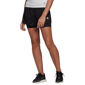 Short-Adidas-Correr-FS9845-Negro