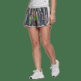 Short-Adidas-Correr-GC6646-Azul