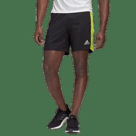 Short-Adidas-Correr-GC7884-Negro