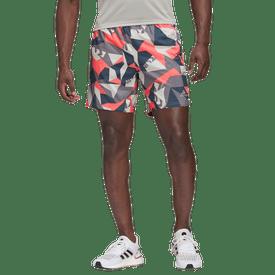 Short-Adidas-Correr-GC7934--Gris