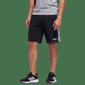 Short-Adidas-Fitness-DZ8485-Negro