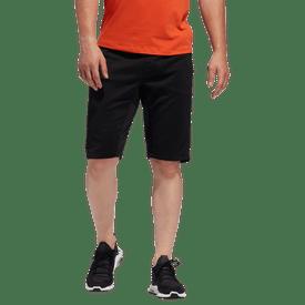 Short-Adidas-Fitness-FL1501-Negro