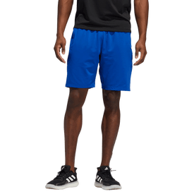 Short-Adidas-Fitness-GC8442-Azul
