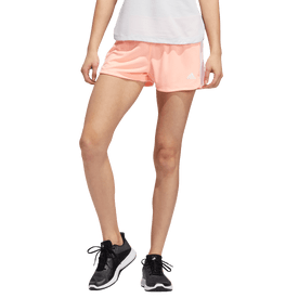 Short-Adidas-Fitness-GI5106-Naranja