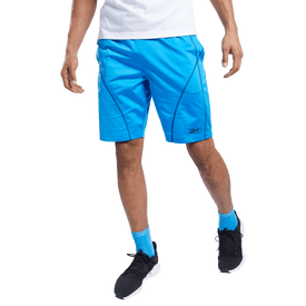 Short-Reebok-Fitness-FU3165-Azul