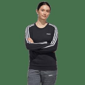 Sudadera-Adidas-Fitness-FQ3262-Negro