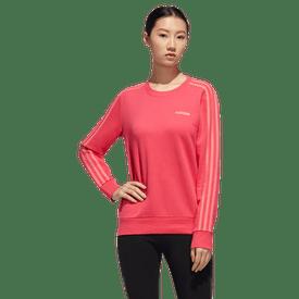 Sudadera-Adidas-Fitness-GD3050-Rosa