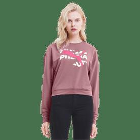 Sudadera-Puma-Fitness-583539-16-Rosa