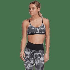 Sujetador-Deportivo-Adidas-Fitness-FU1139-Gris