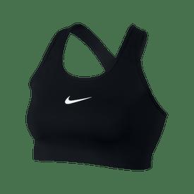 Sujetador-Deportivo-Nike-Fitness-BQ0973-010-Negro