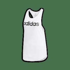 Tank-Adidas-Fitness-DP2360-Blanco