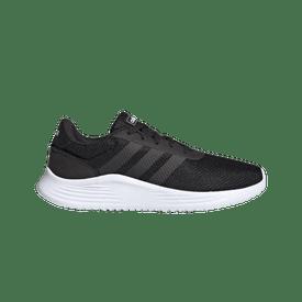 Tenis-Adidas-Casual-EG3278-Negro
