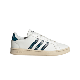 Tenis-Adidas-Casual-EH1111-Blanco
