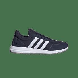 Tenis-Adidas-Casual-FV7033-Negro