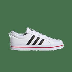 Tenis-Adidas-Casual-FW6671-Blanco