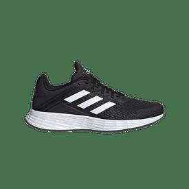 Tenis-Adidas-Correr-Duramo-SL-Mujer