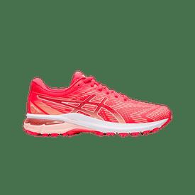 Tenis-Asics-Correr-1012A591.700-Rosa