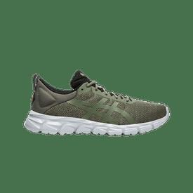 Tenis-Asics-Correr-1021A116.300-Verde