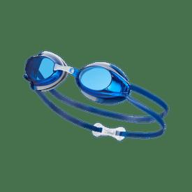 Goggles-Nike-Swim-Natacion-NESS4591-494-Azul