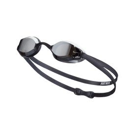 Goggles-Nike-Swim-Natacion-NESSA180-040-Plata
