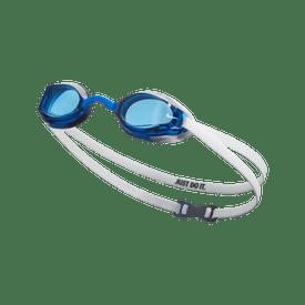 Goggles-Nike-Swim-Natacion-NESSA181-400-Azul