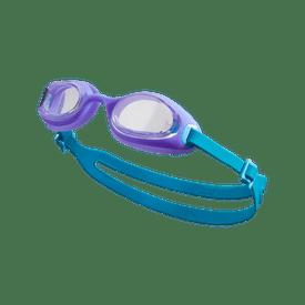 Goggles-Nike-Swim-Natacion-NESSA183-000-Blanco