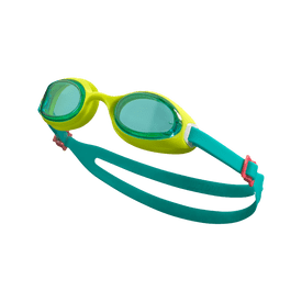 Goggles-Nike-Swim-Natacion-NESSA183-355-Verde