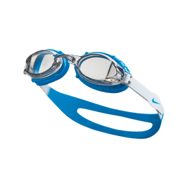 Goggles-Nike-Swim-Natacion-NESSA188-042-Gris