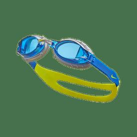Goggles-Nike-Swim-Natacion-NESSA188-400-Azul