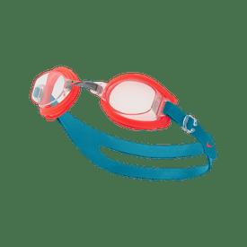 Goggles-Nike-Swim-Natacion-TFSS0700-385-Verde