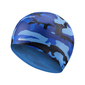Gorra-Nike-Swim-Natacion-NESSA202-489-Azul