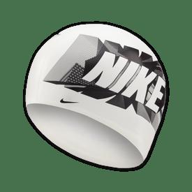 Gorra-Nike-Swim-Natacion-NESSA204-100-Blanco