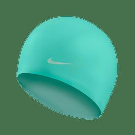 Gorra-Nike-Swim-Natacion-TESS0106-389-Verde