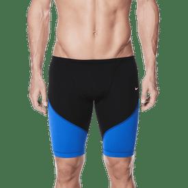Jammer-Nike-Swim-Natacion-NESS7053-Azul