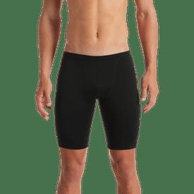 Jammer-Nike-Swim-Natacion-NESSA013-001-Negro