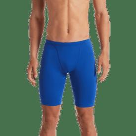 Jammer-Nike-Swim-Natacion-NESSA013-494-Azul