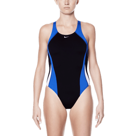 Traje-de-baño-Nike-Swim-Natacion-NESS7051-Azul