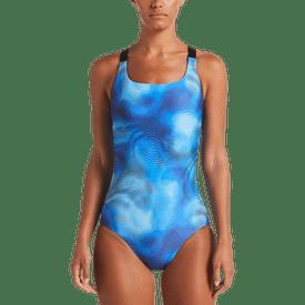 Traje-de-baño-Nike-Swim-Natacion-NESSA158-409-Azul