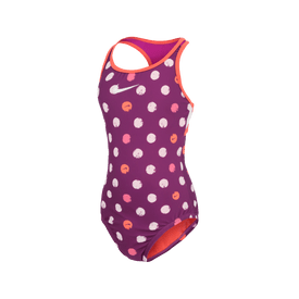 Traje-de-baño-Nike-Swim-Natacion-NESSA738-560-Rosa