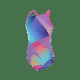 Traje-de-baño-Nike-Swim-Natacion-NESSA766-584-Azul