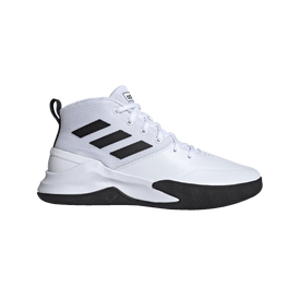Calzado-Adidas-Tennis-EE9631-Blanco